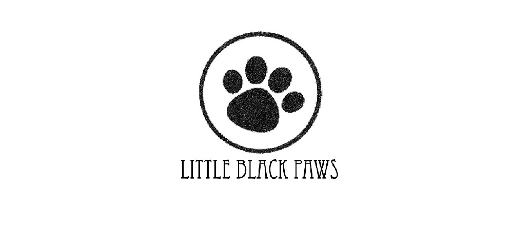 Welcome to Little Black Paws